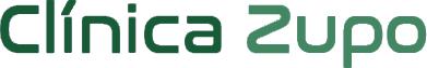 Logo Rodapé Clínica Zupo