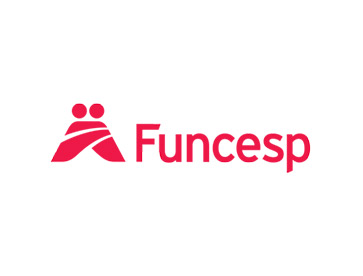 convênio médico Fundação Cesp Funcesp