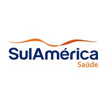 Convênio médico Sulamerica Saúde