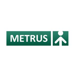 convenio medico metrus