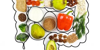 Conheça 5 alimentos que soltam o intestino